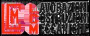 LCM Srl  San Gimignano (SI), Lavorazione Lamiere industriali, costruzioni meccaniche.